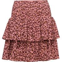Amira Smock Skirt