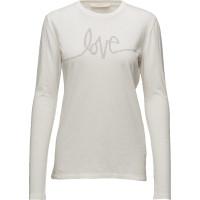 Love L/S T-Shirt