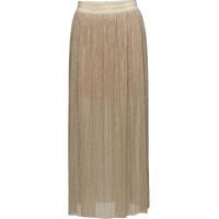 Liquid Gold Skirt