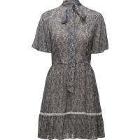 Menkes Dress