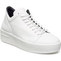 Seven20 Hi Shoe Wmn