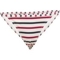 Pistaccio Bottom Stripe 2599