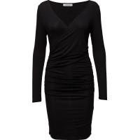 April Dress 8058