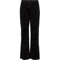 Sinead Pants 9557