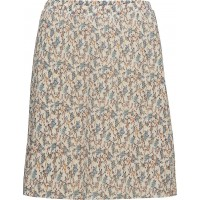 Limber Skirt Aop 9699