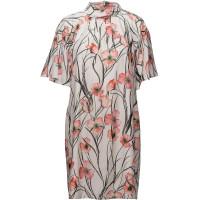 3138 - Prosa Sleeve Dress