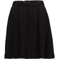 Slfbisma Mw Skirt Noos