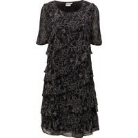 Dress-Light Woven