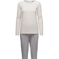 L. Pyjama Long