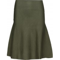 Henrietta Skirt