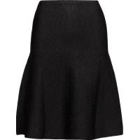 Mie Skirt