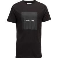 Nos Soulsquare T-Shirt
