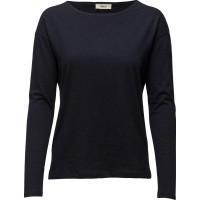 Dorrie Long Sleeve T-Shirt