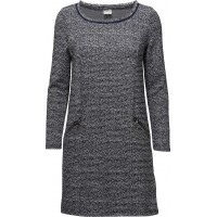 Dress Knitted Fabric