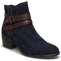 Woms Boots - Becka