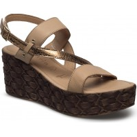 Woms Sandals - Zeyla
