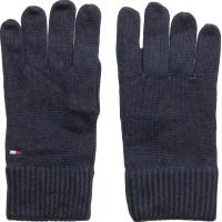 Pima Cotton Glove, O