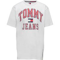 Tjm 90s Cn T-Shirt S/S M24