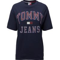 Tjw 90s Cn T-Shirt S/S W29