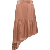 Sly Skirt