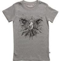 T-Shirt Eagle Ss