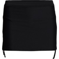 Skirted Brief