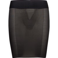 Sheer Touch Forming Skirt