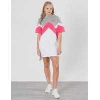 Adidas Originals M FT DRESS Multi Klänningar/kjolar till Tjej
