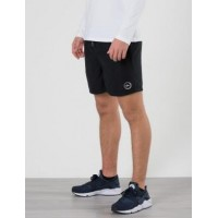 Quiksilver EVERYDAY VOLLEY Svart Shorts till Kille