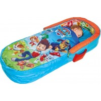 ReadyBedPaw Patrol, My First ReadyBed