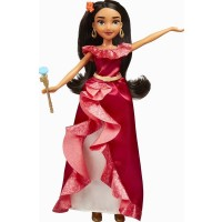 Disney Elena of AvalorClassic Fashion Doll