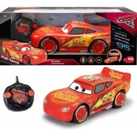 Disney Pixar CarsDisney Cars 3, RC Cars 3 Hero Lightning McQueen