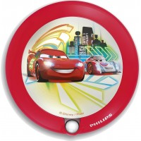 Philips DisneyPhilips, Nattlampa, Disney Pixar Cars