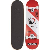 STIGASkateboard Crown L 8,0