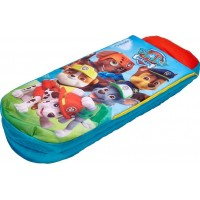 ReadyBedPaw Patrol, Junior, ReadyBed