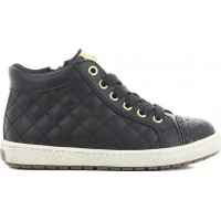 SPROXSneakers, Svart31 EU
