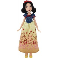 Disney PrincessClassic Fashion Doll, Snow White