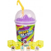 The Grossery GangS1 Mushy Slushie Collectors Cup
