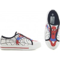 Disney SpidermanDisney Spiderman, Sneakers,25 EU
