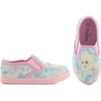 Disney FrozenSneakers, Rosa25 EU
