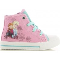 Disney FrozenSneakers, Rosa24 EU