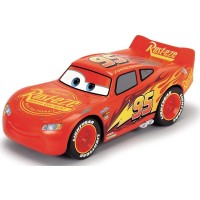 Disney Pixar CarsDisney Cars, 1:12 RC Hero Lightning McQueen, 2.4GHz