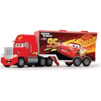 Disney Pixar CarsDisney Cars 3, RC Cars 3 Turbo Mack Truck