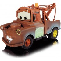 Disney Pixar CarsDisney Cars 3, RC Mater, 1:24