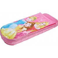 ReadyBedDisney Princess, Junior ReadyBed, Rosa