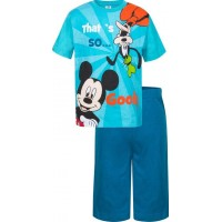 Disney Mickey MousePyjamas,116 cm