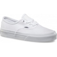 VansSneakers, White28 EU