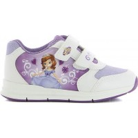 Disney Sofia the firstSportskor, Vit27 EU