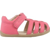 BobuxSandaler, Step Up Jump, Pink18 EU