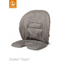 StokkeSteps Baby Set Cushion Greige